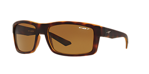 ARNETTE AN4216 CORNER MAN Sunglasses