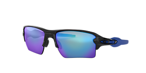 OAKLEY OO9188  Sunglasses