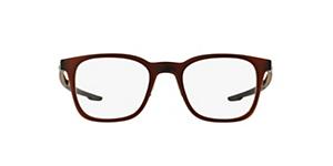 OAKLEY OX8093 MILESTONE 3 Frames