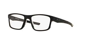 OAKLEY OX8078 HYPERLINK Frames