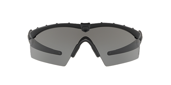 426f244bb773 Oakley Safety Frames