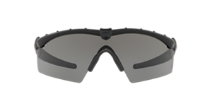 OAKLEY OO9213 M FRAME 2.0 W/ GREY Sunglasses
