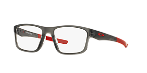OAKLEY OX8078 HYPERLINK Frames