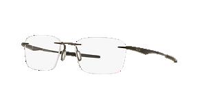 OAKLEY OX5115 WINGFOLD EVS Frames