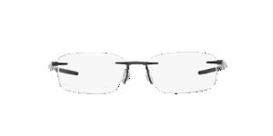 OAKLEY OX5118 WINGFOLD EVR Frames