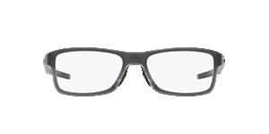 OAKLEY OX8081 PLANK 2.0 Frames