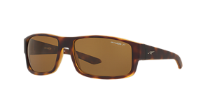 ARNETTE AN4224 BOXCAR Sunglasses