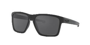OAKLEY SLIVER XL SLIVER XL Sunglasses