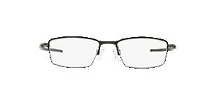 OAKLEY OX5113 LIZARD Frames