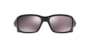 OAKLEY OO9331 STRAIGHTLINK Sunglasses