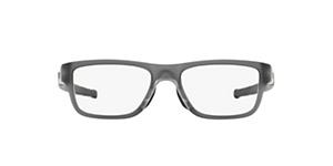 OAKLEY OX8091 MARSHALL MNP Frames