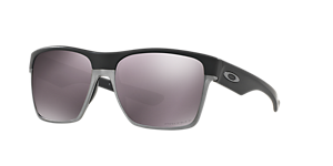 OAKLEY OO9350 TWOFACE XL Sunglasses