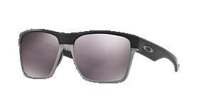 OAKLEY OO9350 TWOFACE XL Sunglasses