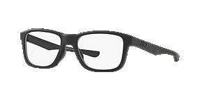OAKLEY OX8107 TRIM PLANE Frames