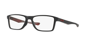 OAKLEY OX8108 FIN BOX Frames
