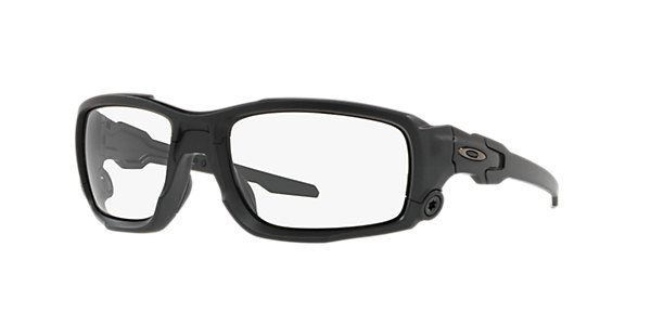 Oakley OO9329 Standard Issue Shocktube Array