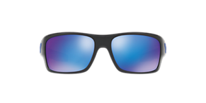OAKLEY OJ9368 TURBINE XS Sunglasses
