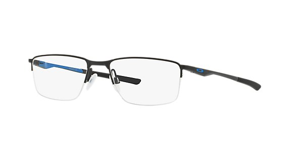 Oakley OX3218 Socket 5.5 Cobalt Collection