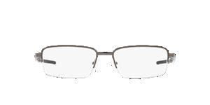 OAKLEY OX5125 GAUGE 5.1 Frames