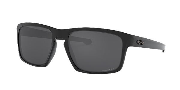 OAKLEY OO9269 SLIVER A SUNGLASSES