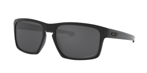 OAKLEY OO9269 SLIVER A