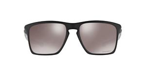 OAKLEY OO9346 SLIVER XL A Sunglasses