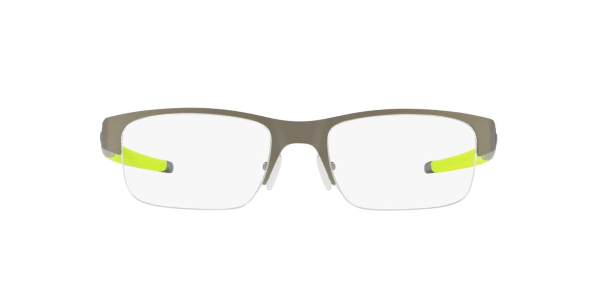 Frames | OAKLEY | OX3226 | CROSSLINK 0.5 | OPSM