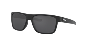 OAKLEY OO9361 CROSSRANGE Sunglasses