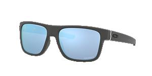 OAKLEY OO9361 CROSSRANGE Sunglasses