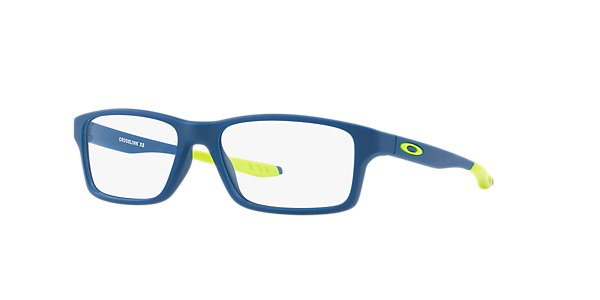 Oakley OY8002 Crosslink® XS (Youth Fit)