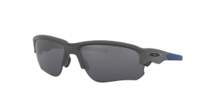 OAKLEY OO9364 FLAK DRAFT Sunglasses