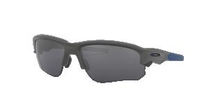 OAKLEY OO9364 FLAK DRAFT Sunglasses
