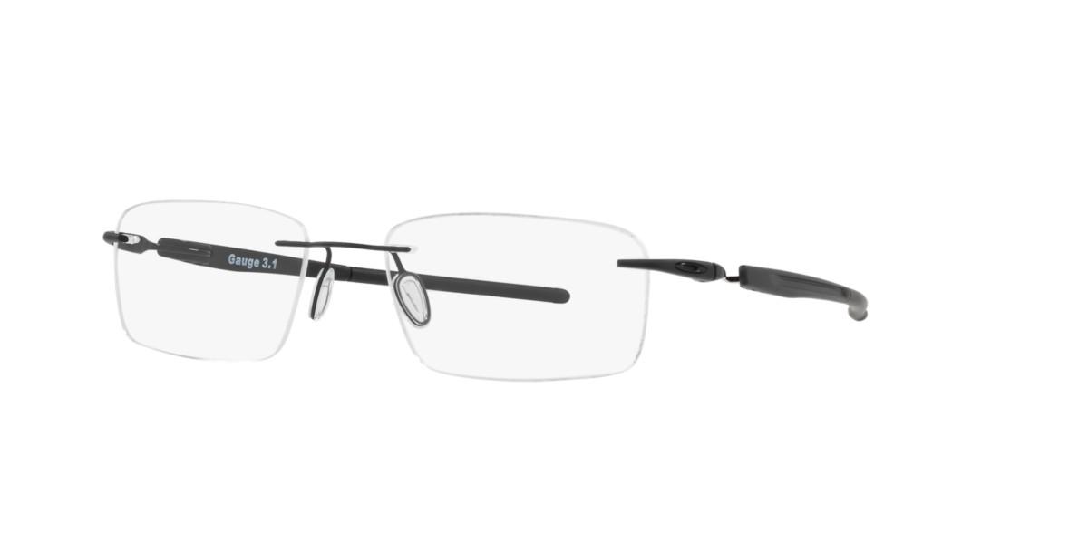 Frames | OAKLEY | OX5126 | GAUGE 3.1 | OPSM