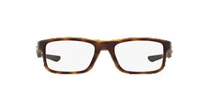 OAKLEY OX5126 GAUGE 3.1 Frames