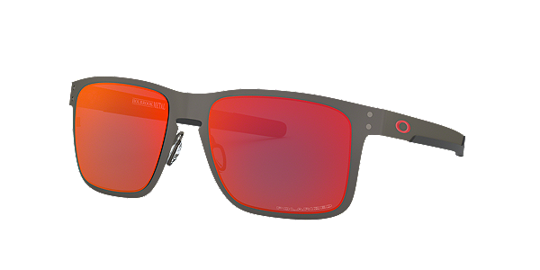 OAKLEY OO9301 HOLBROOK METAL SUNGLASSES