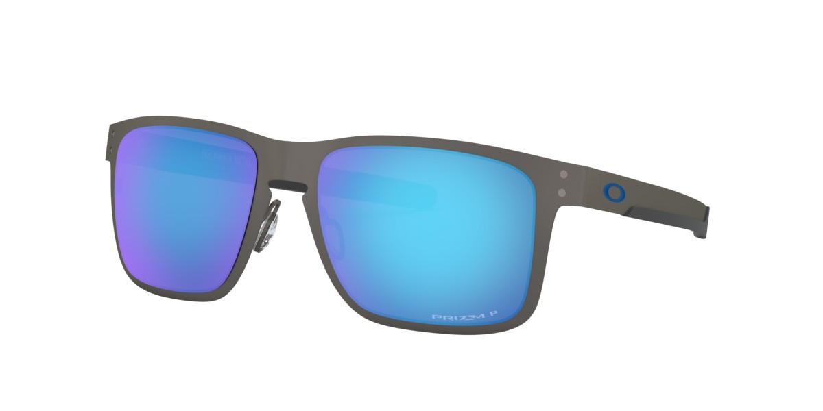 Sunglasses | OAKLEY | OO4123 | HOLBROOK METAL | OPSM