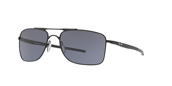 2591ca05c7a4 Back to Products OAKLEY. OAKLEY OO4124 GAUGE 8 SUNGLASSES