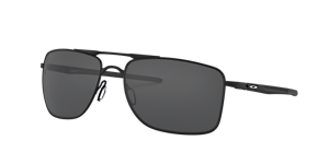 OAKLEY OO4124 GAUGE 8 Sunglasses