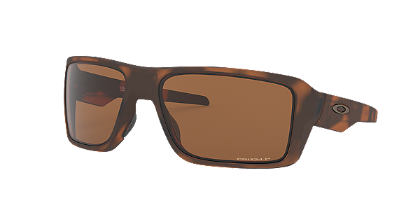 OAKLEY OO9380 DOUBLE EDGE SUNGLASSES