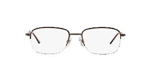 OAKLEY OX8128 MAINLINK MNP Frames