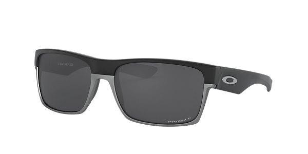 Oakley OO9189 TwoFace™