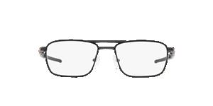 OAKLEY OX5127 GAUGE 5.2 TRUS Frames