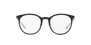 ARNETTE AN6113 - Frames