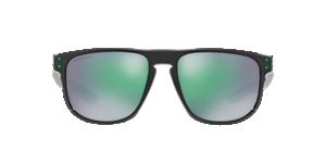 OAKLEY OO9377 HOLBROOK R Sunglasses