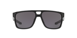 OAKLEY OO9382 CROSSRANGE PATCH Sunglasses