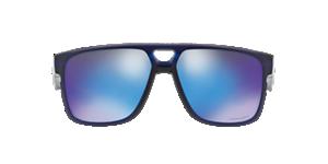 OAKLEY OO9382 CROSSRANGE PATCH Sunglasses