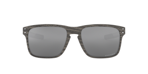 OAKLEY OO9384 HOLBROOK MIX Sunglasses