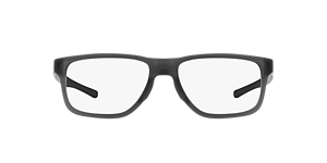 OAKLEY OX8123 SUNDER Frames