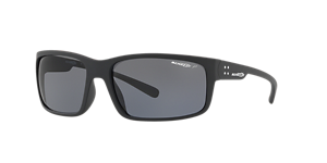ARNETTE AN4242 FASTBALL 2.0 Sunglasses