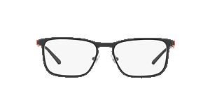ARNETTE AN6116 - Frames